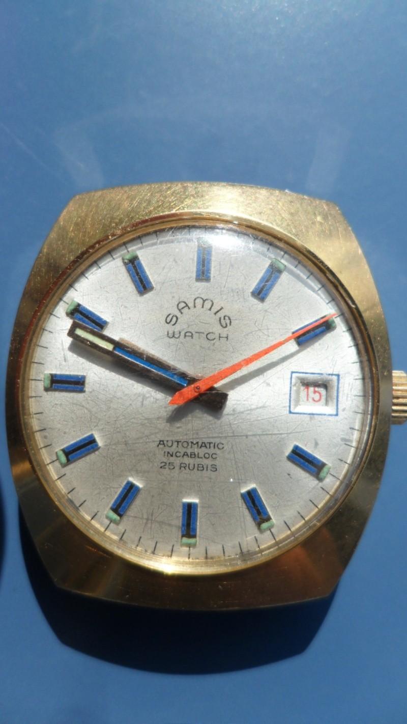 Enicar - [Postez ICI les demandes d'IDENTIFICATION et RENSEIGNEMENTS de vos montres] - Page 3 Sam_0121
