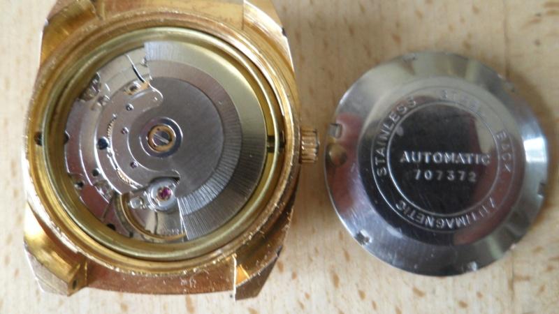 Enicar - [Postez ICI les demandes d'IDENTIFICATION et RENSEIGNEMENTS de vos montres] - Page 3 Sam_0123