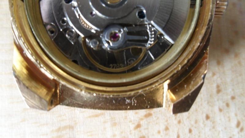 Enicar - [Postez ICI les demandes d'IDENTIFICATION et RENSEIGNEMENTS de vos montres] - Page 3 Sam_0124