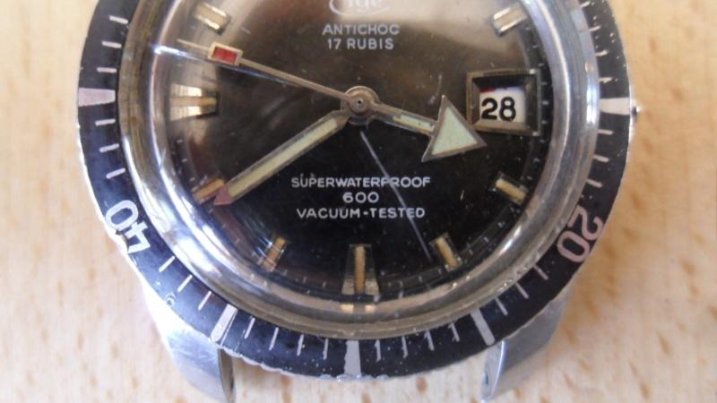 une plongeuse Elgé 600 Sam_0218