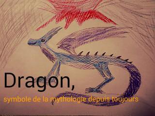 Dragons en folie avec Magma !^^ 2015-016