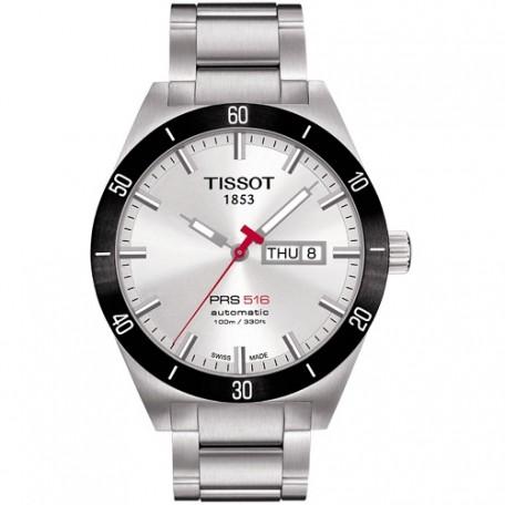 conseil pour achat d'une montre 1_2_1010