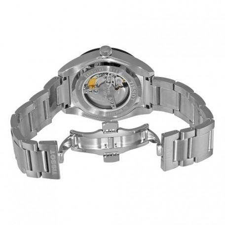 conseil pour achat d'une montre 2_1_9110