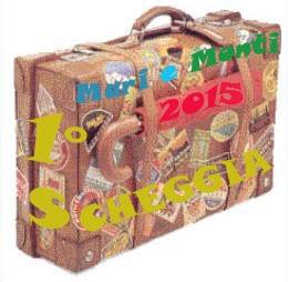 VINCITORI Mari e Monti 2015, SCHEGGIA,LORY1966, BLUSOLEMARE 1_vali10