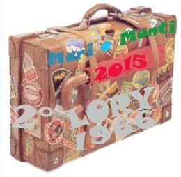 VINCITORI Mari e Monti 2015, SCHEGGIA,LORY1966, BLUSOLEMARE 2c_val10