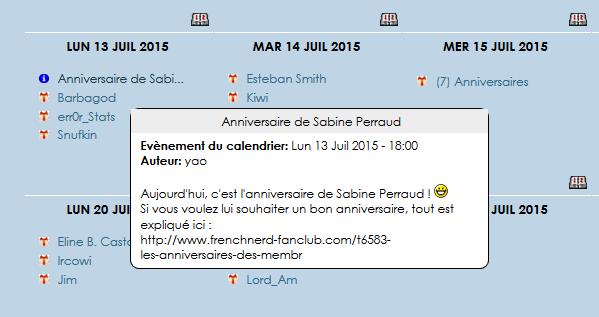 Les anniversaires des membres de l'équipe de Frenchnerd - Page 27 Sans_t12