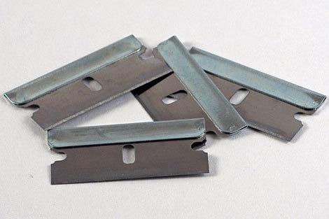 Exemples d'outils utilisés. 13652610