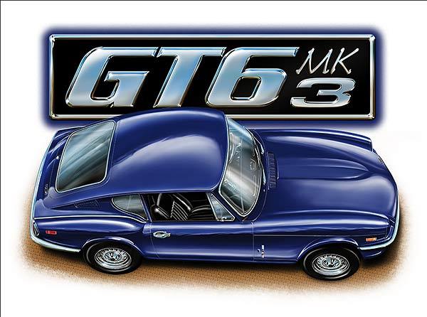 triumph gt+6 Gt6_bl10