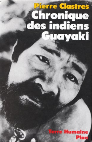 Documentaire sur France 2... 1972_c10