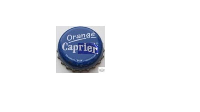 """Calendrier de capsules """"révolutionnaire"""" - Page 3 Caprie11"""