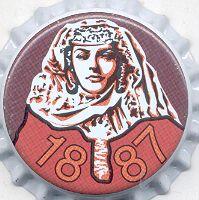 """Calendrier de capsules """"révolutionnaire"""" - Page 5 Sucrio10"""