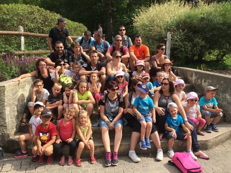 Voyage membres du sou (en famille) Img_6810