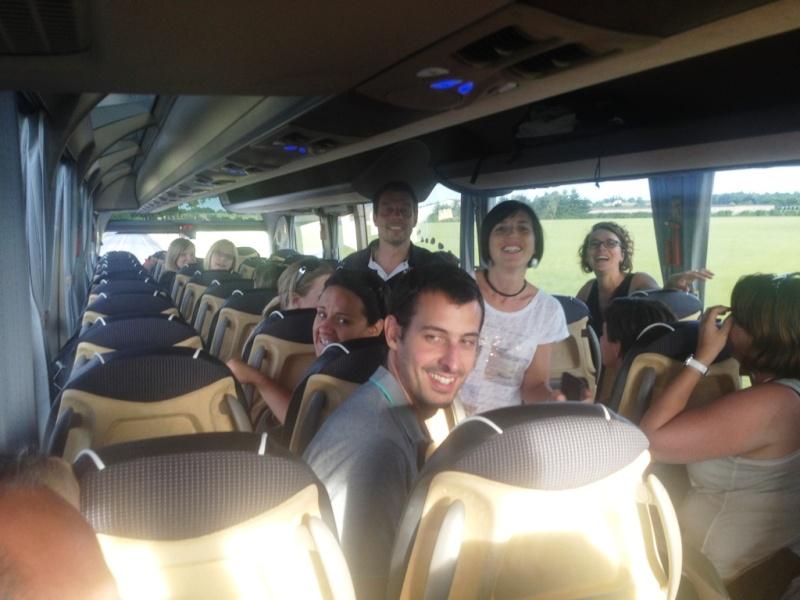 Voyage membres du sou (en famille) Img_6811