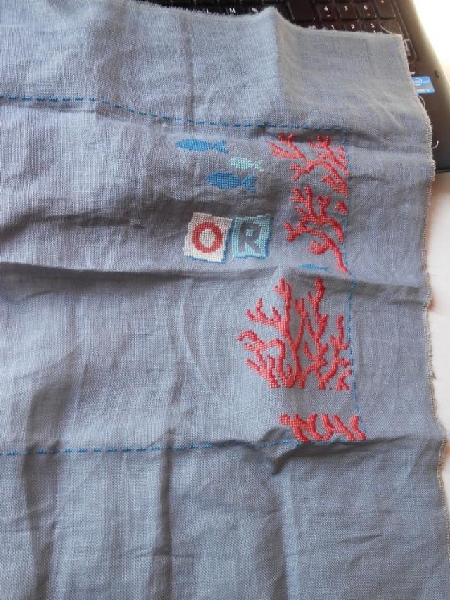 SAL LLP La mer - étapes au fur et à mesure - Page 10 Dscn0510