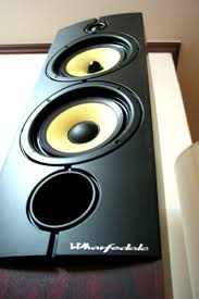 (Closed) WTB Wharfedale Diamond 8 speaker Dia_8_10