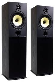 (Closed) WTB Wharfedale Diamond 8 speaker Dia_8_11