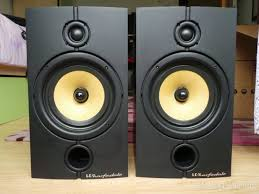 (Closed) WTB Wharfedale Diamond 8 speaker Dia_8_12