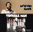 Soul Music Marvin10