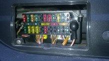 sièges electriques - Page 2 Getatt16