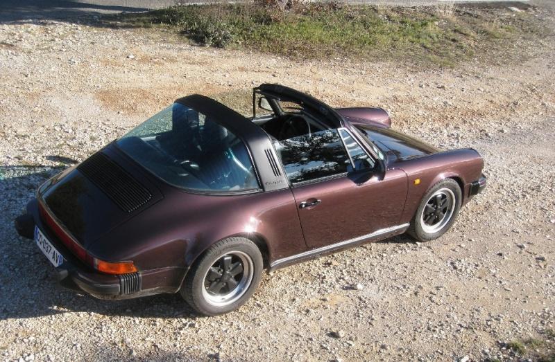 recensement des Porsche en couleur - Page 2 Img_0511