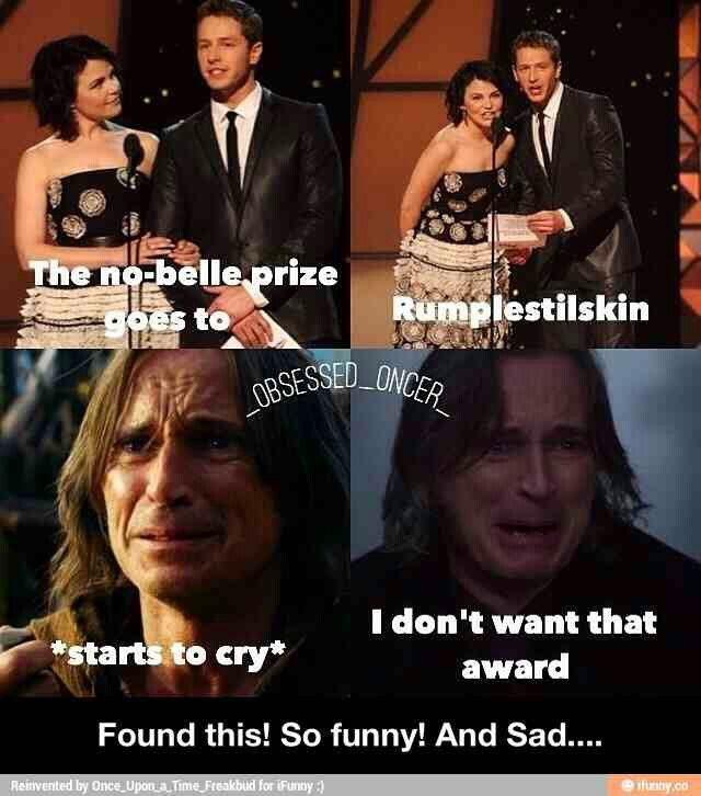 Le Rumbelle - Page 2 Humour10