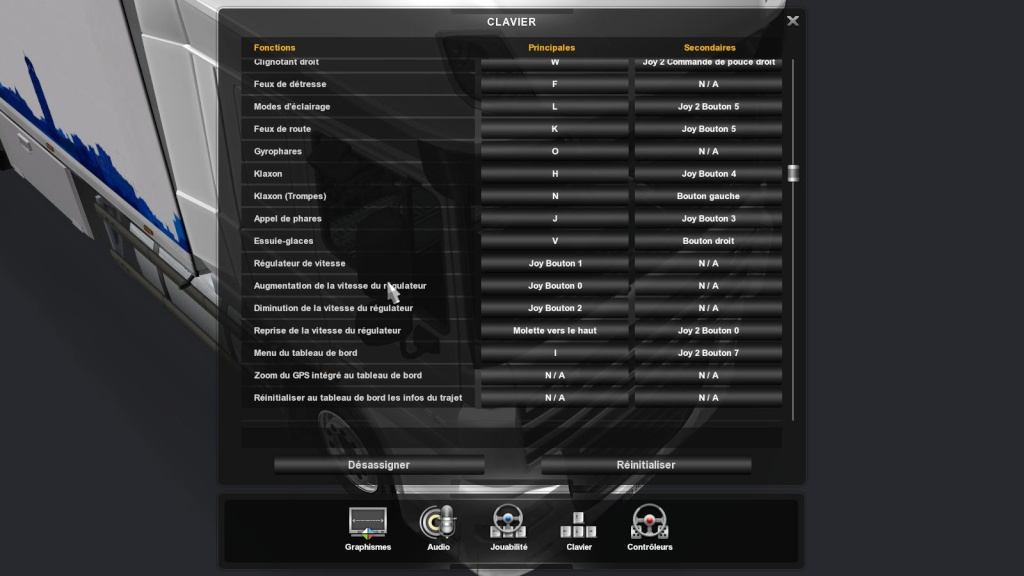 ETS2 patch v1.19 - Page 2 Eurot413
