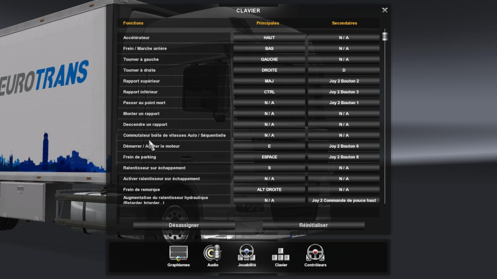 ETS2 - ETS2 patch v1.19 - Page 2 Eurot414