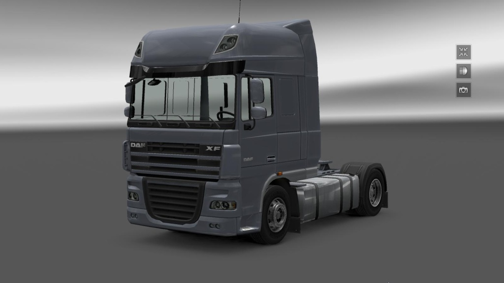 ETS2 patch v1.19 - Page 2 Eurot447