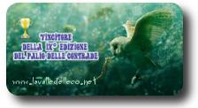Bacheca - NinfaEco 1_vall10