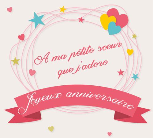 Joyeux anniversaire Lys ______98