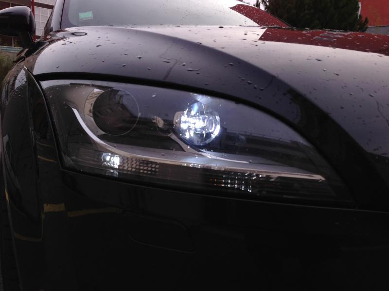 Audi TT mk2 3.2 v6 Stronic Img_0010