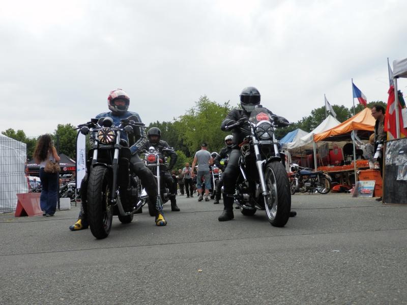 Classic Machines les 13 et 14 juin au circuit Carole - Page 9 P6141611