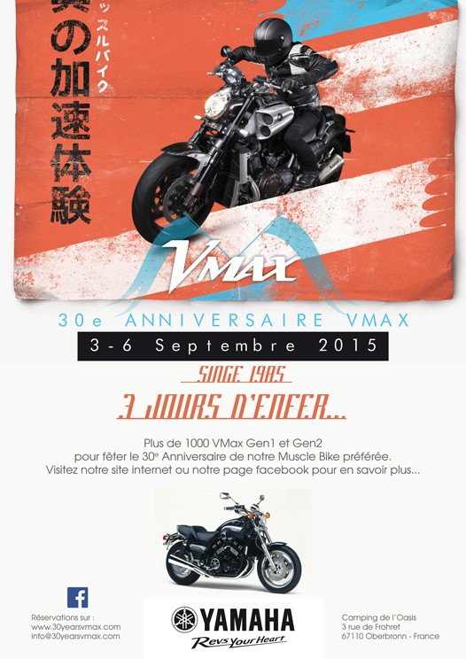 30th anniversary Vmax meeting - Page 6 Yammar10