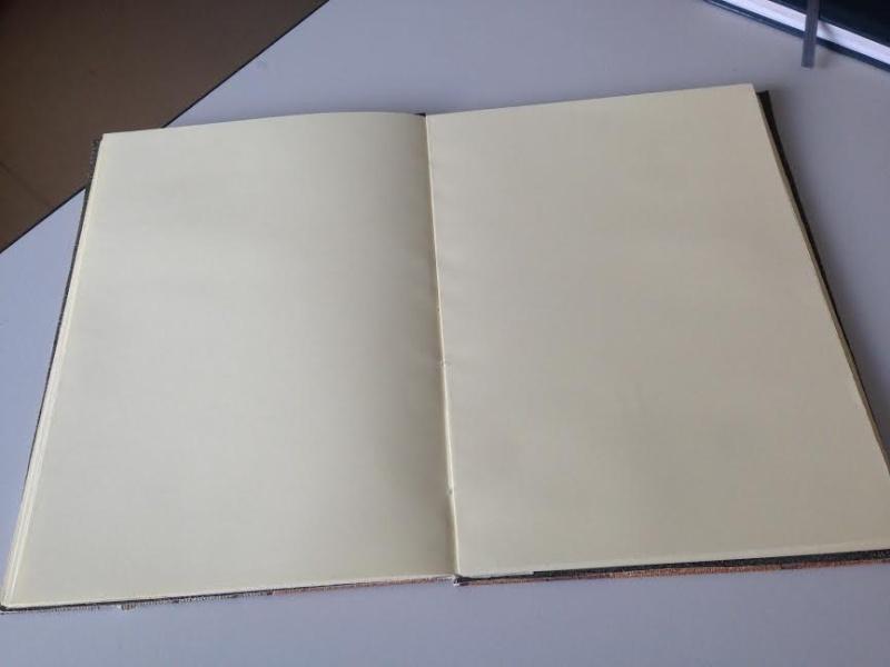 [tuto] La fabrique de carnets - Page 2 212