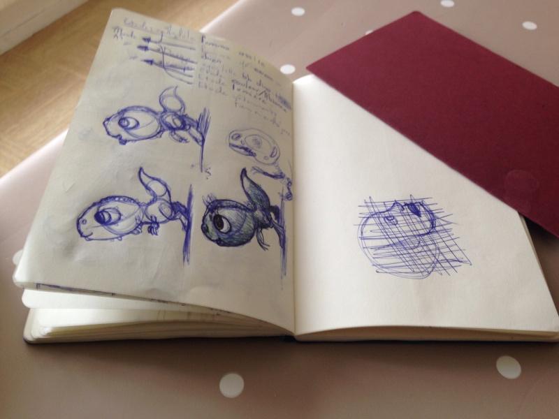 [tuto] La fabrique de carnets - Page 2 Image30