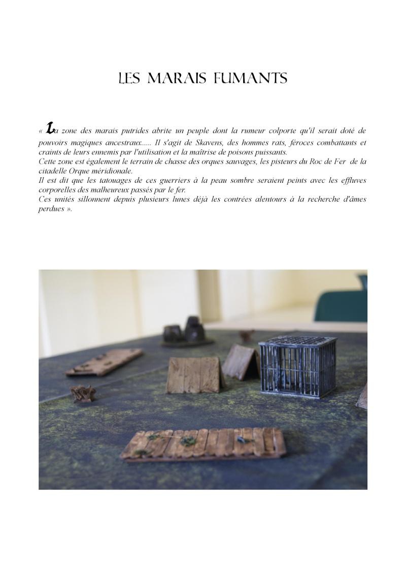 """ULTRA Juin  2015 """"La citadelle de MONTFAUCON"""" Image-15"""