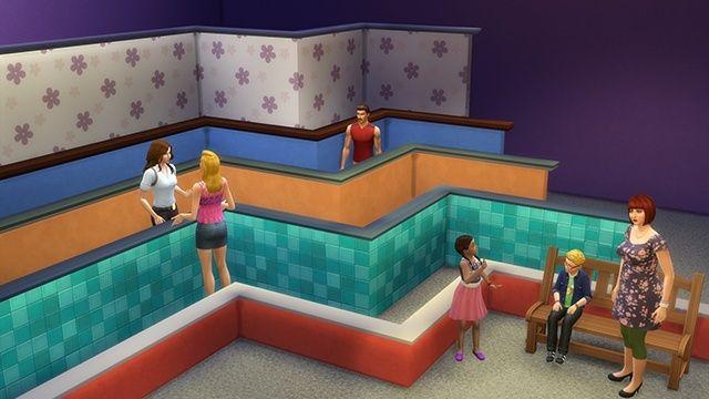 Sims 4 : les màj diverses et gratuites  Ts4_5710