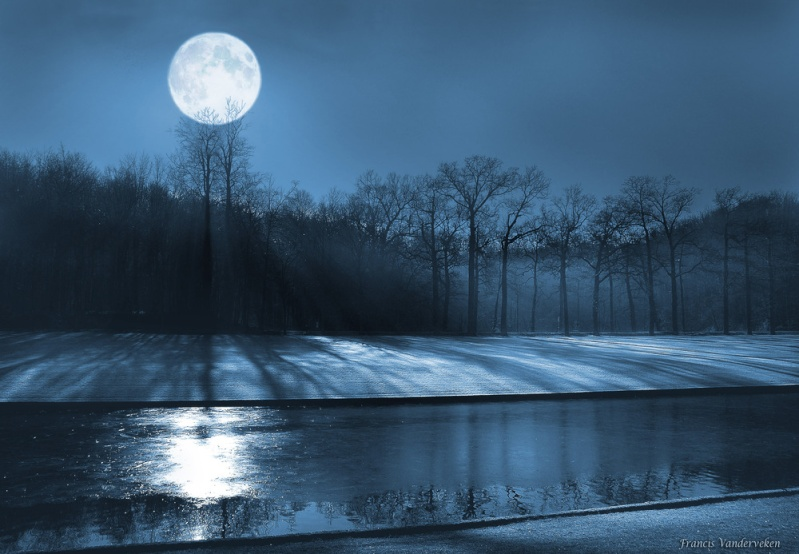 Au clair de Lune Clair-10