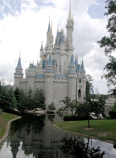 Villes, cités, bourgs, châteaux et forteresses Magic-10