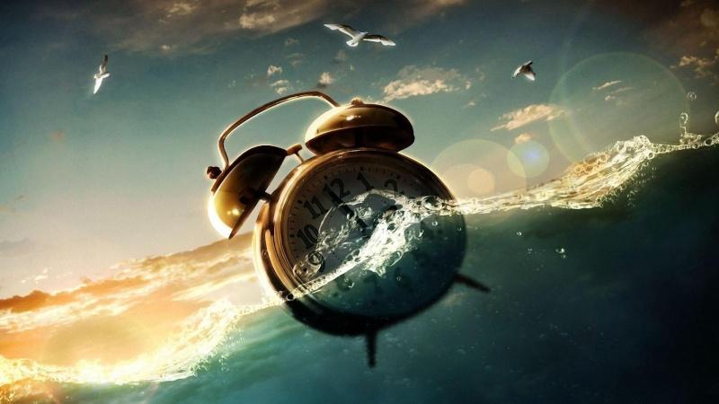 Horloge et temps - Page 5 Synchr10