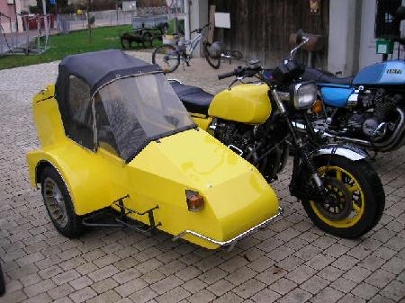 moi j'aime la moto 14571610