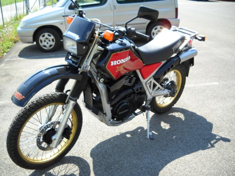 moi j'aime la moto En_tra10