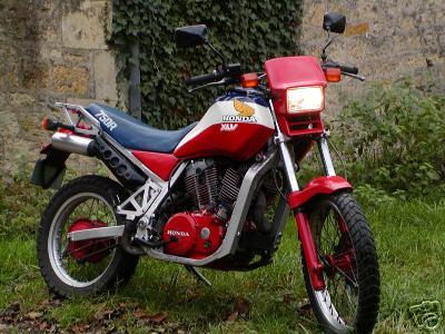 moi j'aime la moto Xlv_ac10