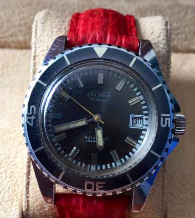 Enicar - [Postez ICI les demandes d'IDENTIFICATION et RENSEIGNEMENTS de vos montres] - Page 3 Photo_10