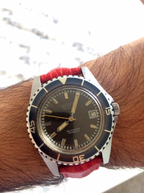Enicar - [Postez ICI les demandes d'IDENTIFICATION et RENSEIGNEMENTS de vos montres] - Page 3 Photo_11