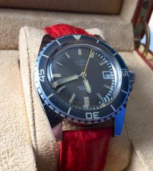 Enicar - [Postez ICI les demandes d'IDENTIFICATION et RENSEIGNEMENTS de vos montres] - Page 3 Photo_13