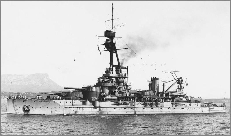 Photos des navires de guerre de la France du XIXe et du XXe Foto_a11