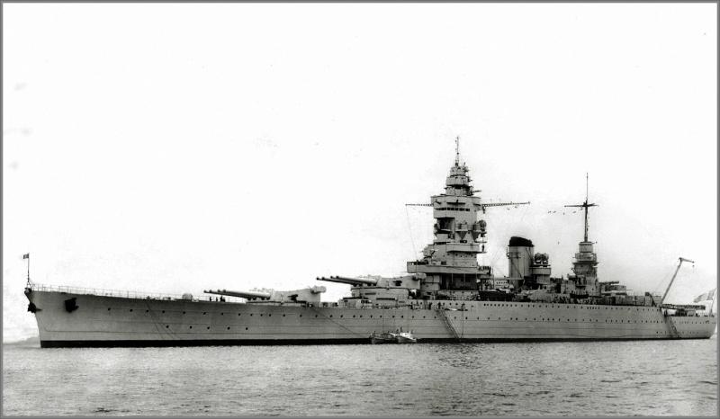 Photos des navires de guerre de la France du XIXe et du XXe Foto_a14