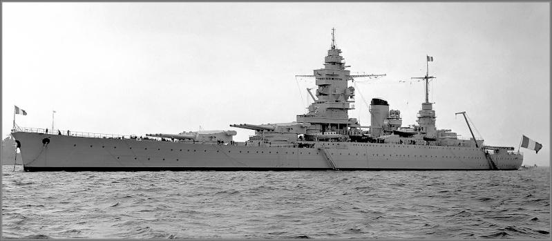 Photos des navires de guerre de la France du XIXe et du XXe Foto_a15