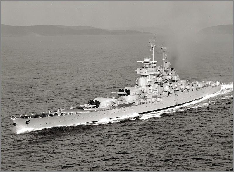 Photos des navires de guerre de la France du XIXe et du XXe Foto_a16